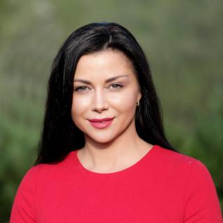 Linda Michalčíková